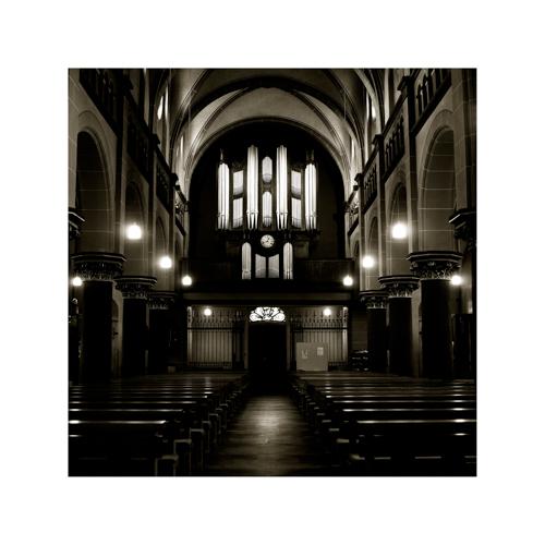 Orgel-4