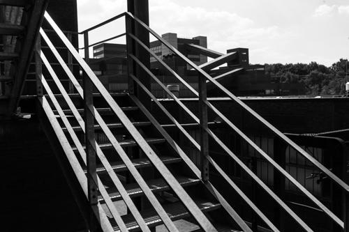Zollverein-11