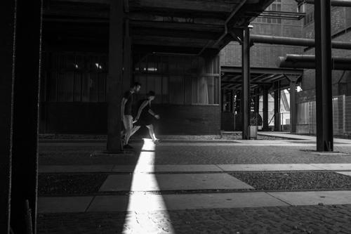 Zollverein-12