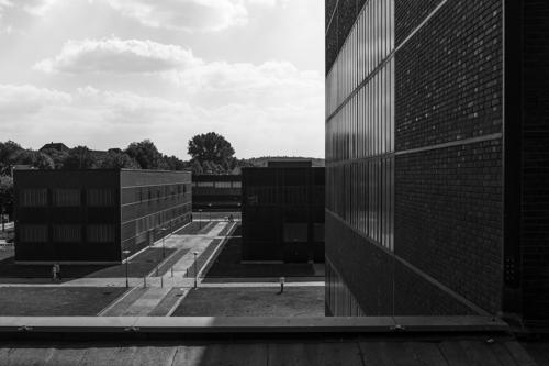 Zollverein-16