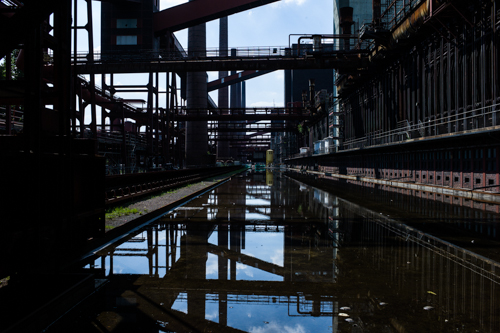 Zollverein-17-2