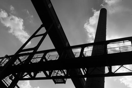 Zollverein-19