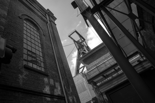 Zollverein-2