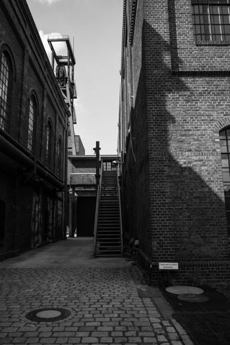 Zollverein-3