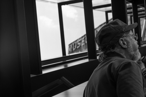 Zollverein-8
