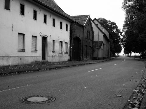 Garzweiler-12