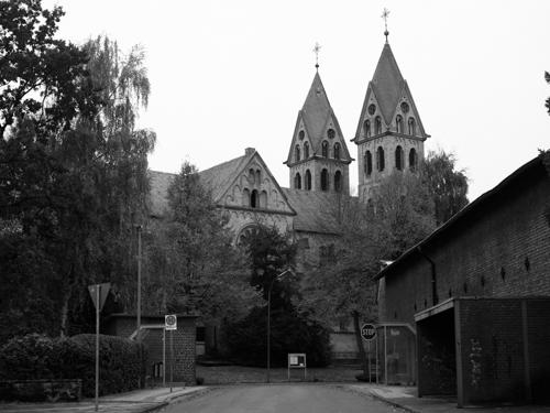 Garzweiler-3