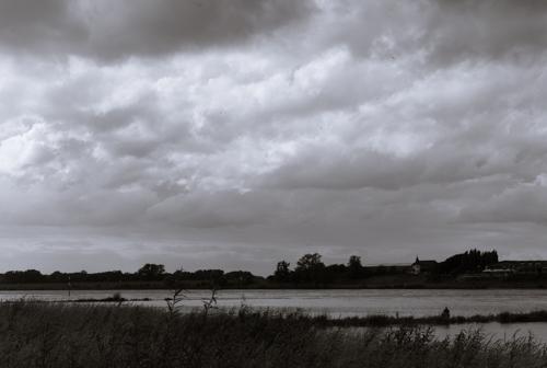 Rhein-3