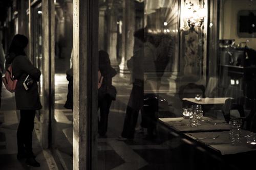 Nachtcafe-2