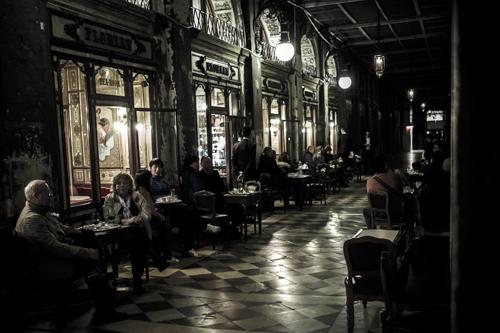 Nachtcafe-6