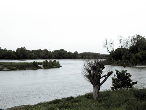 Loire-2