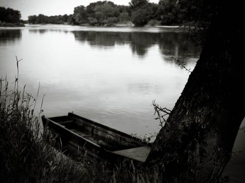 Loire-5
