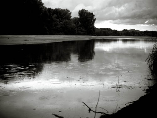 Loire-6