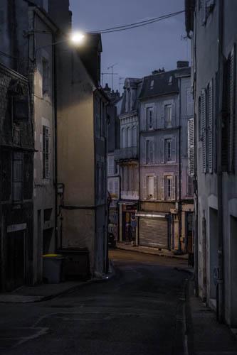 Nevers-18