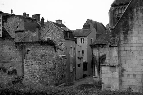 Nevers-2