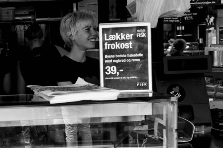 Copenhagen streets-15