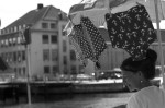 Copenhagen streets-7