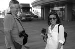 José and Fatima (Portugal)