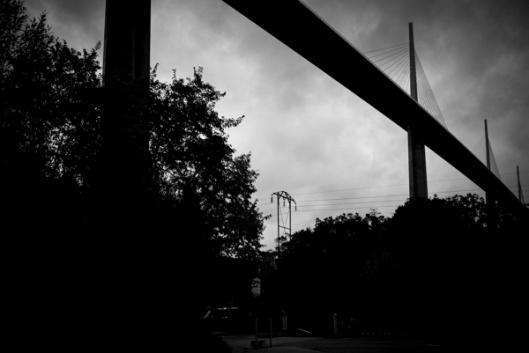 viaduc-de-millau-2