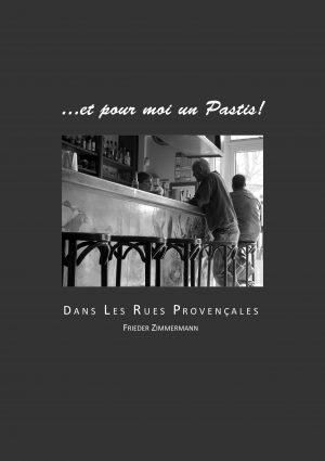 photographie de rue en Provence